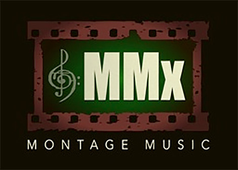 Montage Music