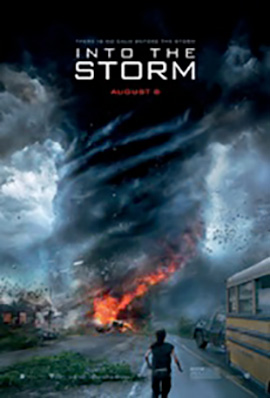 into_the_storm