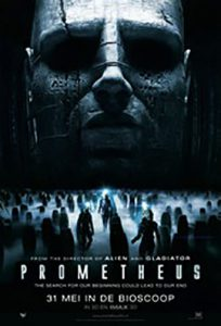 prometheus-international-poster